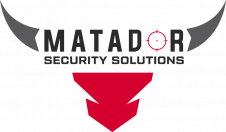 Matador Security