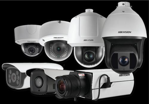 CCTV Systems Sydney