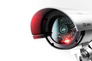 camera 4web sml 1